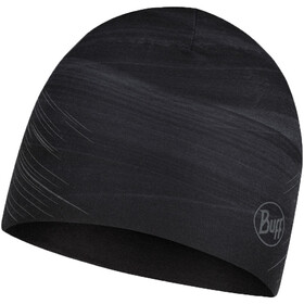 Buff Microfiber Wendemütze speed black